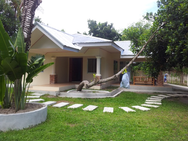 Cheap Apartment For Rent In Tagaytay Monthly