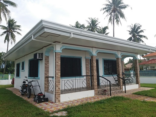 Island property forsale, Find Dumaguete Homes and Land for sale